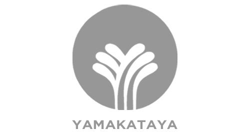 Yamakataya Logo