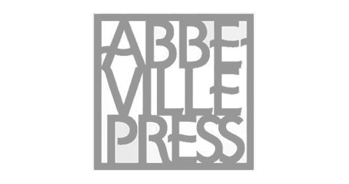 Abbeville Press Logo