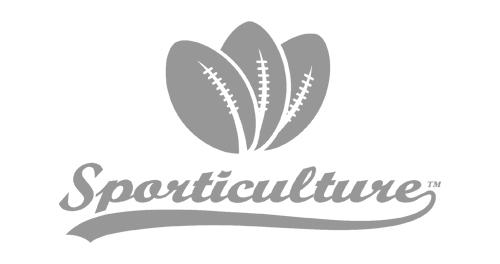 Sporticulture Logo