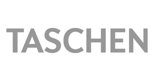 Taschen Logo